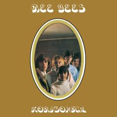 Horizontal (Deluxe Version) - Bee Gees
