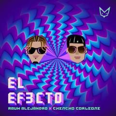 El Efecto (Single)