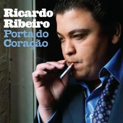 Porta Do Coração - Ricardo Ribeiro