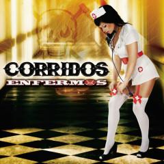 Corridos Enfermos - Various Artists