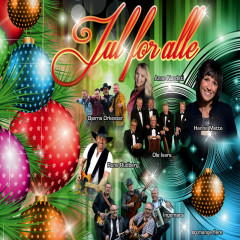 Jul for alle - Various Artists
