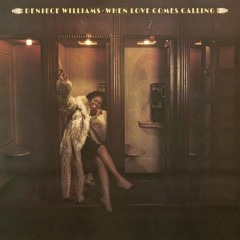 When Love Comes Calling (Expanded Edition) - Deniece Williams