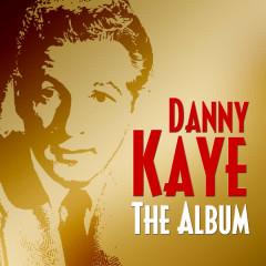 Danny Kaye - The Album - Danny Kaye