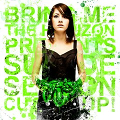 Suicide Season Cut Up! - Bring Me The Horizon