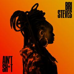 Ain't Shit - Bri Steves