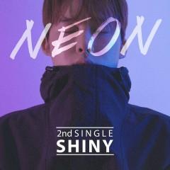 SHINY - Kim Bo Kyung, Dreamlike