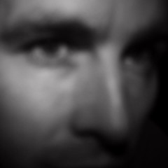 The Button Moulder - Robert Post