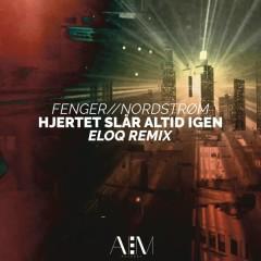 Hjertet Slår Altid Igen (ELOQ remix)