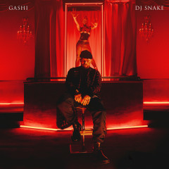 Safety (feat. DJ Snake) - GASHI, DJ Snake