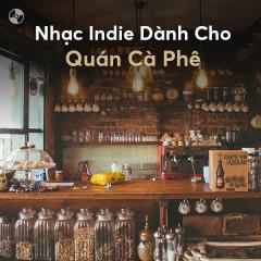 Cà Phê & Indie - Various Artists