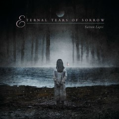 Saivon lapsi - Eternal Tears Of Sorrow