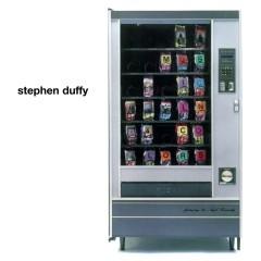 Music In Colors (feat. Nigel Kennedy) - Stephen Duffy, Nigel Kennedy