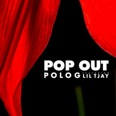 Pop Out (Single) - Polo G
