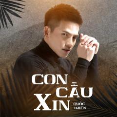 Con Cầu Xin (Single)