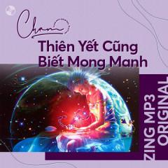 Chạm Series: Thiên Yết Cũng Biết Mong Manh - Various Artists