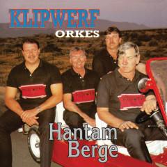 Hantam Berge - Klipwerf Orkes