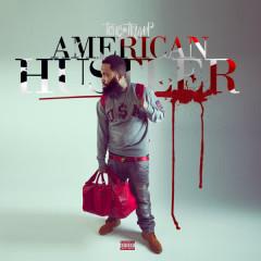 American Hustler - Tone Trump