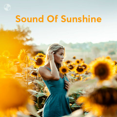 Sound Of Sunshine