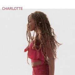 Charlotte - Charlotte