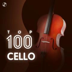 Top 100 Nhạc Hòa Tấu Nhạc Cụ Cello Hay Nhất