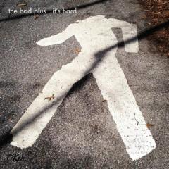 The Beautiful Ones (Instrumental)