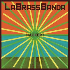 Nackert - LaBrassBanda