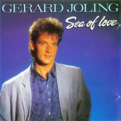 Sea Of Love - Gerard Joling