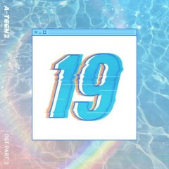 A-Teen 2 Part.2 (Single)