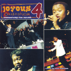Connecting The Nation - Joyous Celebration