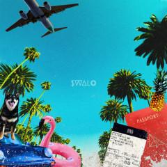 Malibu (Single) - Swalo