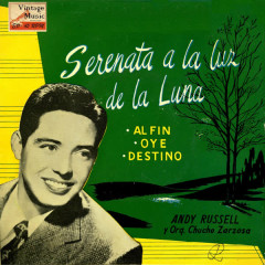 Vintage Vocal Jazz / Swing Nº 78 - EPs Collectors,
