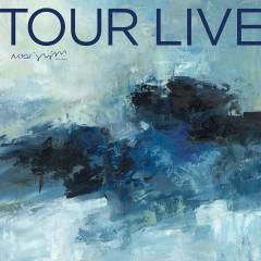 AKMU 'SAILING' TOUR LIVE - AKMU