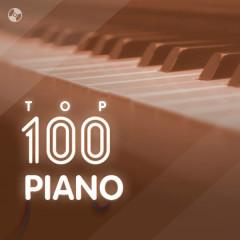 Top 100 Nhạc Hòa Tấu Nhạc Cụ Piano Hay Nhất