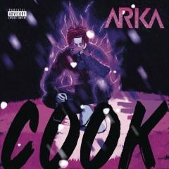 Cook (Single)