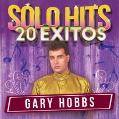 Sólo Hits (20 Éxitos) - Gary Hobbs