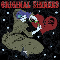 Original Sinners - Original Sinners