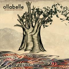 Riverside Battle Songs - Ollabelle