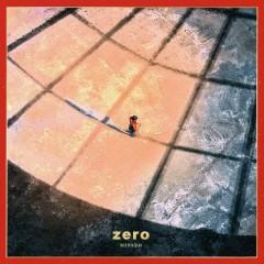 ZERO (Single) - Minseo