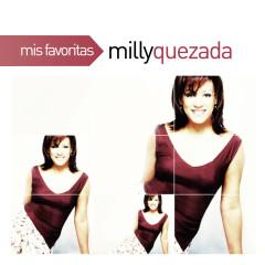 Mis Favoritas - Milly Quezada