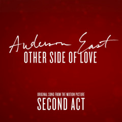 Other Side Of Love (Second Act OST)