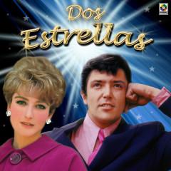 Dos Estrellas: Alberto Vázquez Y Angélica María - Alberto Vazquez, Angélica María