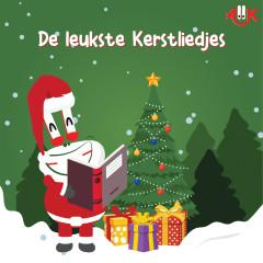 Kerstliedjes - Kinderliedjes Om Mee Te Zingen