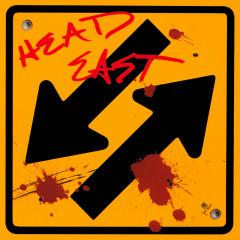 Head East - Head East