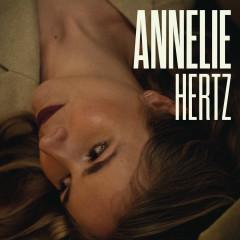 Hertz - Annelie