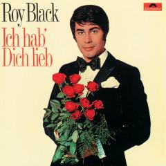 Ich Hab' Dich Lieb - Roy Black