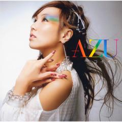 Koiiro - AZU
