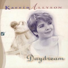 Daydream - Karrin Allyson