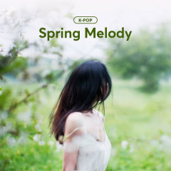 Spring Melody - Various Artists