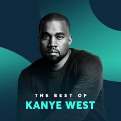 Những Bài Hát Hay Nhất Của Kanye West - Kanye West