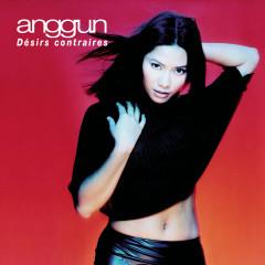 Désirs Contraires - Anggun